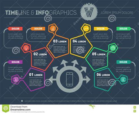 Business Plan Design Template Durdgereport632 Web Fc2 Com Graphic Design Business Plan Template