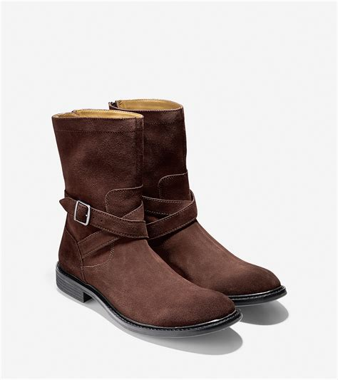 marshalls mens boots marshalls mens boots 28 images cole haan mens marshall