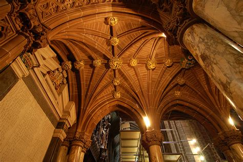 cathedral ceilings pictures chester cathedral vaulted ceiling beautiful vaulted