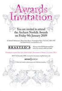 Sample invitation letter ribbon cutting ceremony example good sample invitation letter ribbon cutting ceremony 5 stopboris Gallery