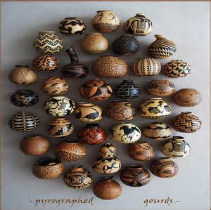Gourd art on pinterest gourd art gourds and painted gourds