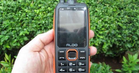 Hp Sekaligus Power Bank Aldo T66 Dual Sim 10000mah cnc phoneshop jual hape unik aldo t66 powerbank antenna signal