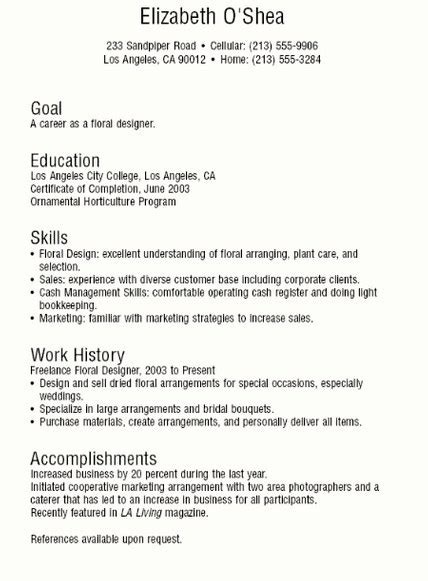 resume template for teenagers resume template learnhowtoloseweight net