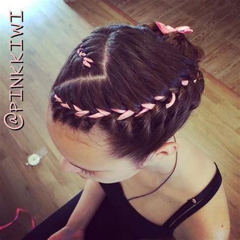 braids  kids  splendid braid styles  girls