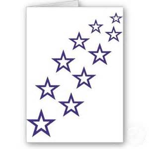 star outline images 7 images of star outline printable