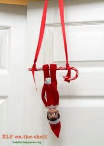 Free Elf On The Shelf Return Letter » Home Design 2017