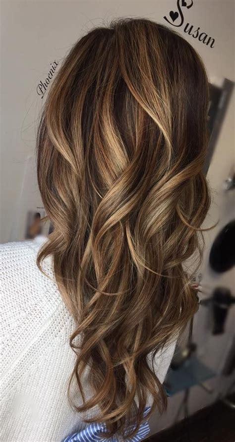 brown hair to blonde hair transformations 25 best ideas about hair transformation on pinterest
