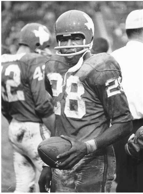 Abner Haynes | abner haynes of the old dallas texans football pinterest