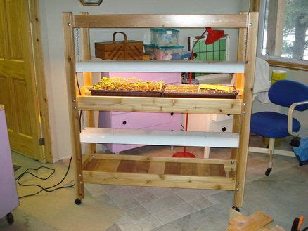 grow light stand grow light stand grow lights grow