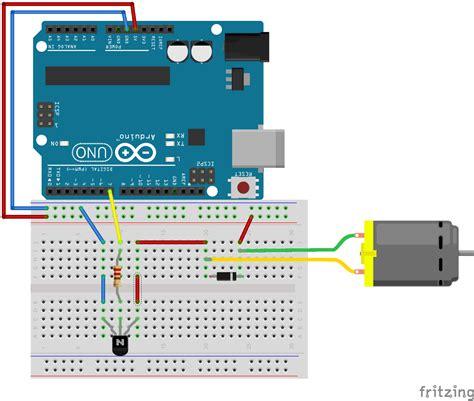 transistor exle darlington transistor exle 28 images npn transistor for arduino 28 images comandare ventola