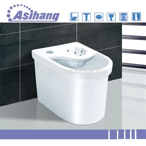 bathroom mops as5802 china modern bathroom vanity mop sinks buy mop