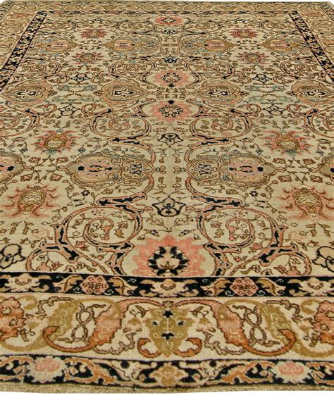 antique rug prices tabriz rugs prices roselawnlutheran