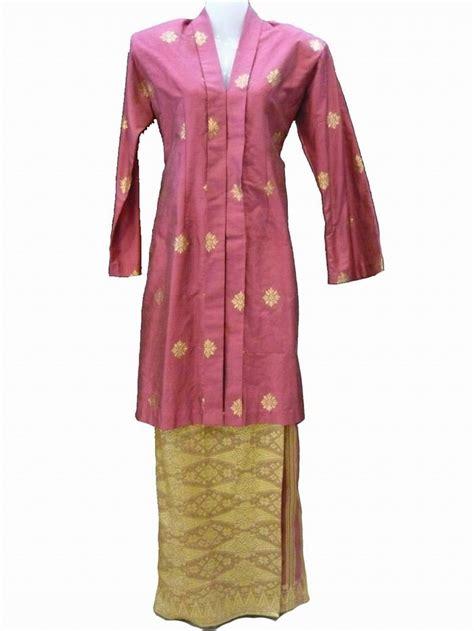Baju Songket Batik baju kebaya songket fashion inspiration kebaya baju kurung batik songket ikat