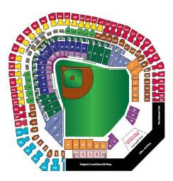 rangers ballpark seating chart printable pictures to pin
