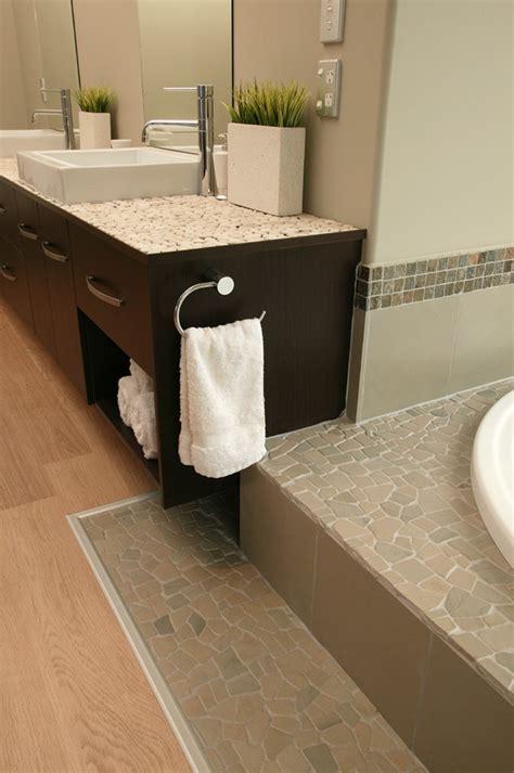 wooden bathroom towel holder hand towel holder bathroom traditional with none beeyoutifullife com