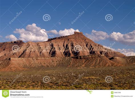 Landscape Rock Hurricane Ut Landscape Rock Hurricane Ut 28 Images Desert Landscape