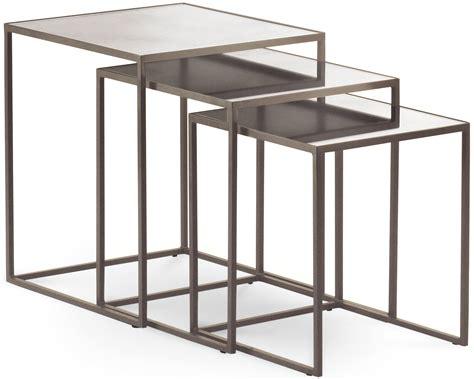 tavolini da da letto tavolino da letto ikea idee per la casa syafir