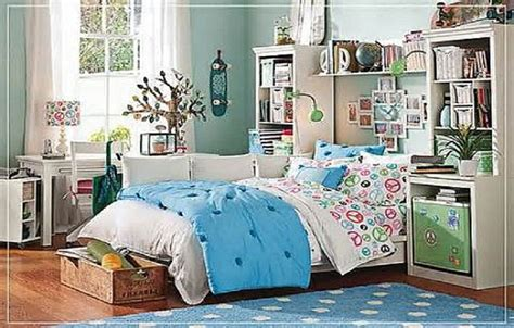 Small Bedroom Ideas For Teenage Girls teenage girl bedroom ideas small rooms 02 furnime teenage