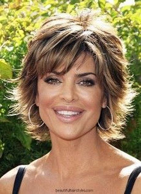 short haircuts middlelobe 25 best ideas about middle aged women on pinterest
