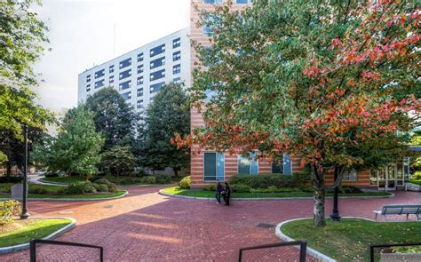 northeastern university housing housing residential life northeastern university admissions