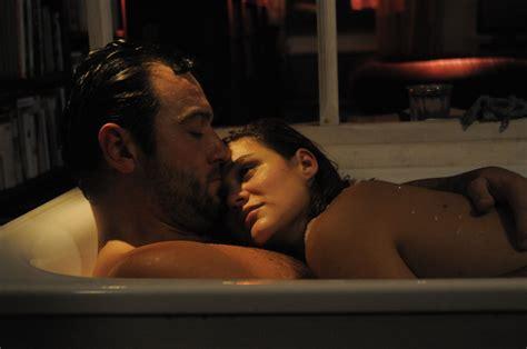 sex in the bathroom naked photo de denis m 233 nochet les adopt 233 s photo denis