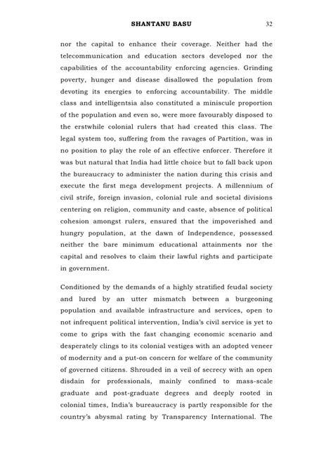 Political Corruption Essay by Political Corruption Essay Political Corruption Essay Commercial Roofing Estimator Cover Letter