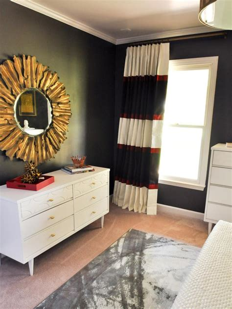 black red and gold bedroom ideas gold red and black master bedroom home design elements