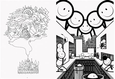 the street art colouring street art coloring book coloring pages