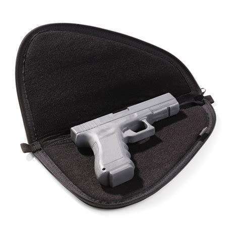 gun rug blackhawk sportster pistol rug