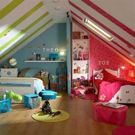 girl and boy bedroom ideas boy girl twin bedroom ideas so cute for the home