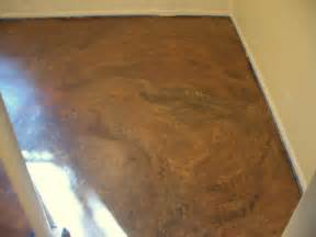 Basement Floor Finishing Cool Home Creations Finishing Basement Faux Finished Floor