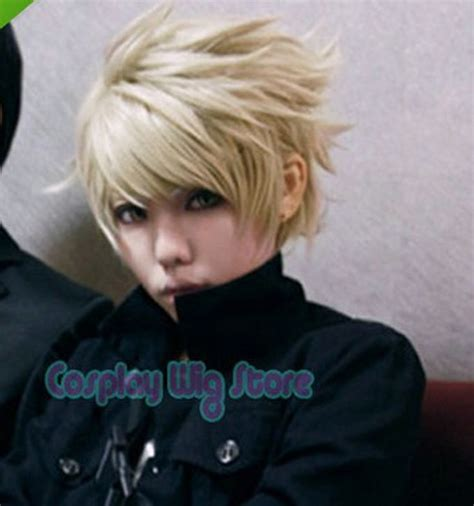 anime hairstyles male real real anime hairstyles pictures on real life anime