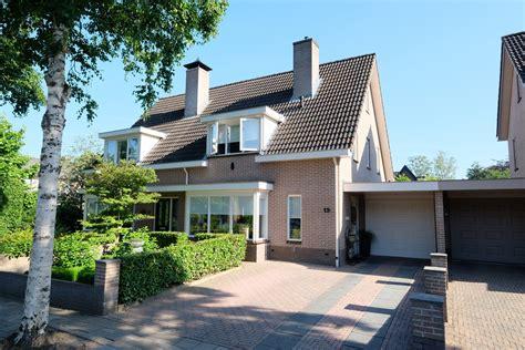 huis kopen ede huizen te koop regio ede