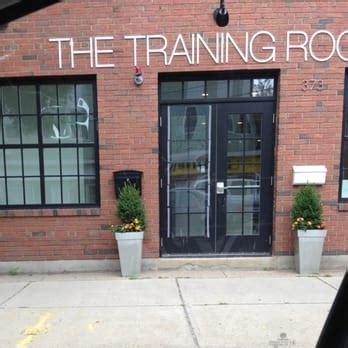 the room somerville the room 2 16 reviews personal trainers 373 washington st somerville ma united