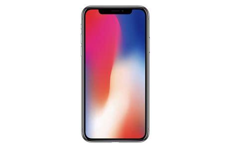 Iphone X เป ดต วแล ว iphone x ไอโฟนเท น ร นฉลอง 10 ป iphone