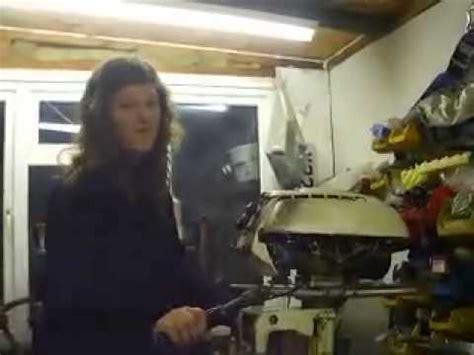 buitenboordmotor trimhoek yamaha p65 kortstaart buitenboordmotor doovi