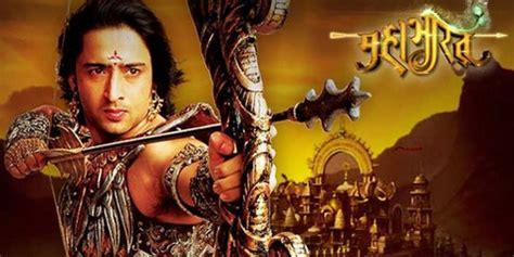 film mahabharata jaman dulu ingin ketemu shaheer sheikh penuhi syarat ini dulu