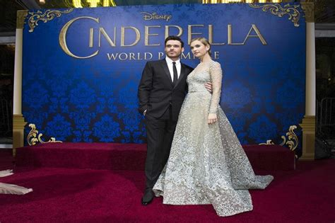 film bioskop cinderella youtube film cinderella berkuasa di box office