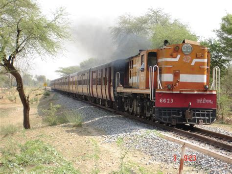 indian railways the colourful world indian railway s engine the power