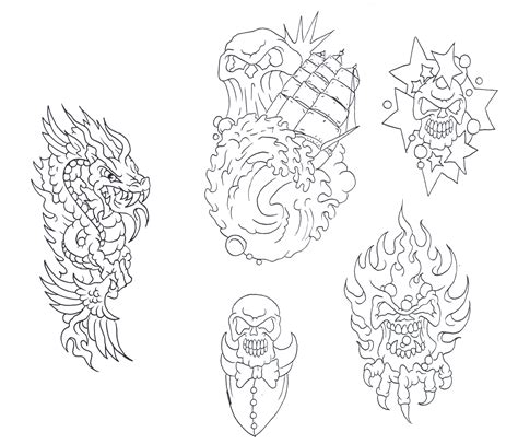 tattoo flash outlines free outlines tattoo 171 outlines 171 flash tatto sets 171 tattoo