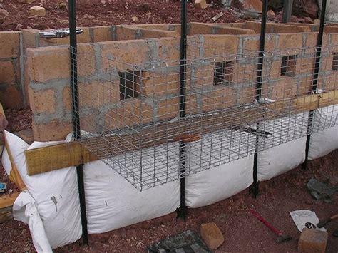 backyard meat rabbits 112 best backyard meat rabbits images on pinterest