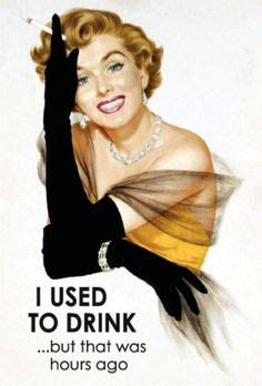 Housewife Meme - 1000 ideas about housewife meme on pinterest anne