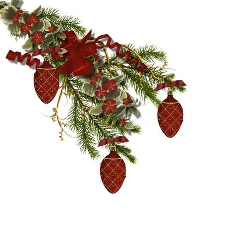imagenes de navidad variadas 174 colecci 243 n de gifs 174 im 193 genes variadas de navidad