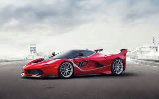 Fxx Pictures 2015 Fxx K Wallpapers Hd Wallpapers