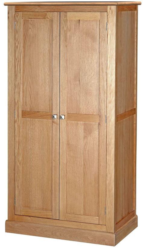 aspen oak bedroom furniture 25 best ideas about light oak furniture on pinterest