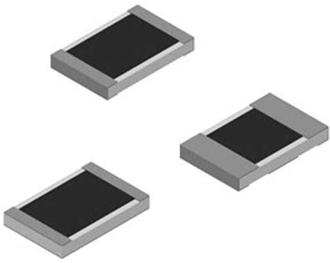 ims high power chip resistors ims rf chip resistors 28 images transmitter combiner cavity combiner uhf isolator vhf