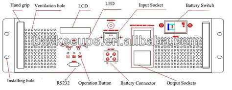circuit diagram for ups 1000va image collections how to