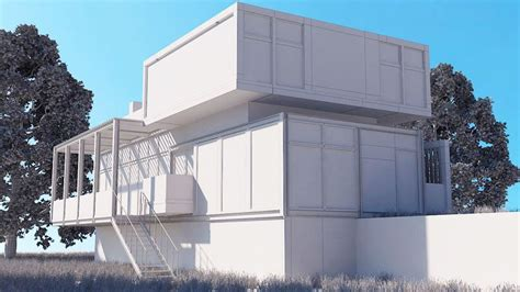 Architectural Home Design 3d Models by 3d Architectural Modeling Service Rendering Scale Models