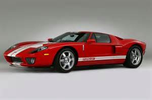 2006 Ford Gt Price 2006 Ford Price Quote Buy A 2006 Ford Gt Autobytel