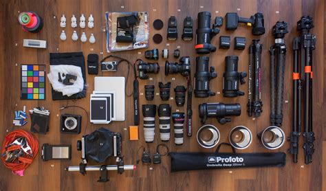 best photography gear architectural photography gear mike kelley